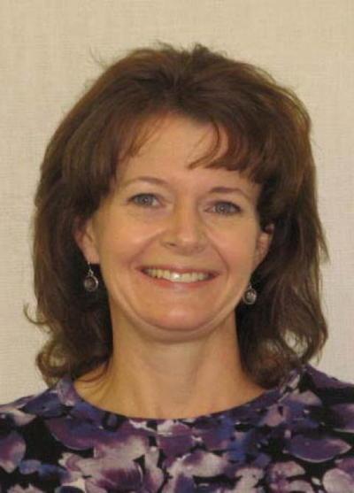 Jodi Schrumpf